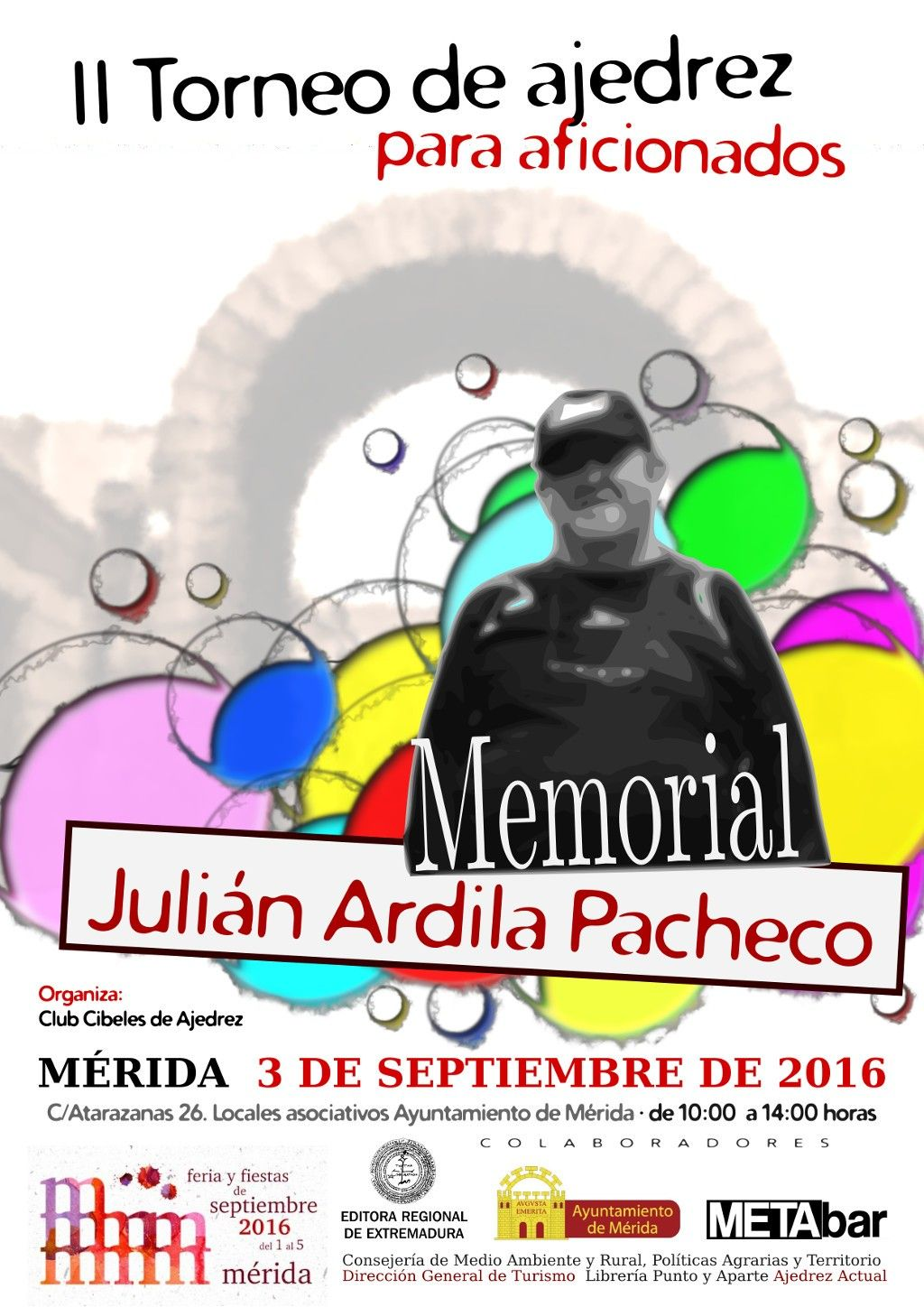 cartel_julian (2)